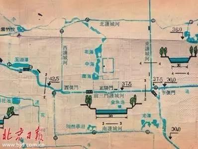 历经百年,这里是老北京的魂儿!