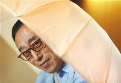 京剧老生李宝春:你只要做事,就有失败的可能