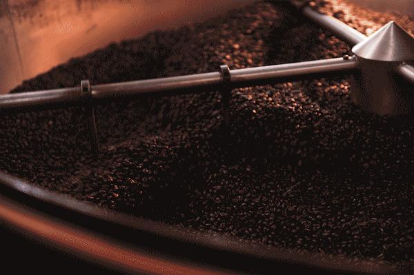 戒不掉咖啡,又对咖啡因敏感?试试这8招