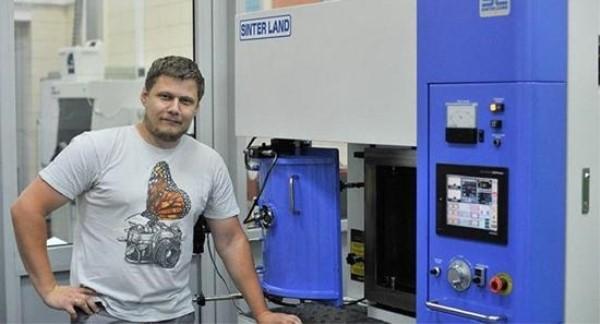 永久电池不是梦,俄罗斯科学家研制出新材料