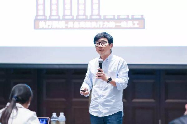 龙平_中国猎头研究中心龙平分享