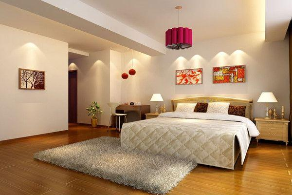 卧室隔音怎么装修好 卧室隔音装修技巧