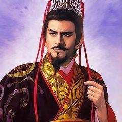 御前带刀侍卫职位 是哪个皇帝的发明?