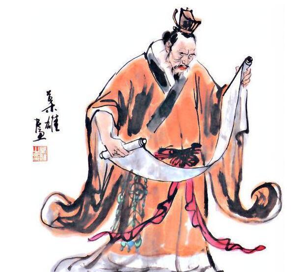 """小提琴之家谱子大鱼-王粲拒绝喝""""五石汤"""",自然是因为他没把医生的话放在心上.而多年"""