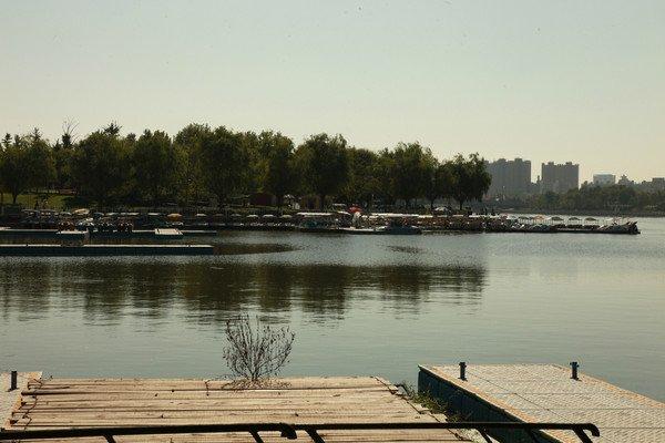 大运河文化带旅游人数创新高