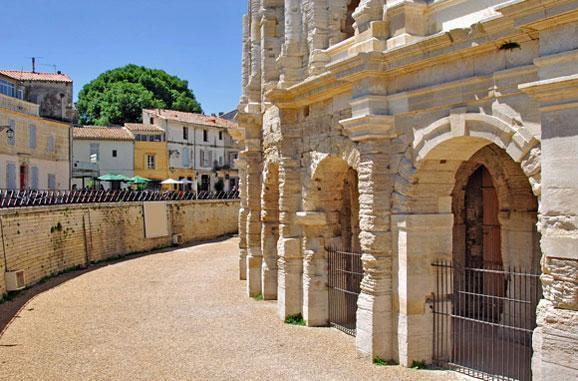 不可错过的古老城市 世界遗产城市之旅