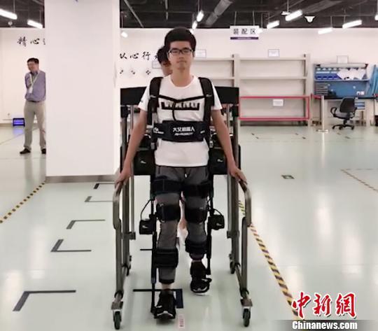 北京首个二类创新医疗器械产品快速获批上市