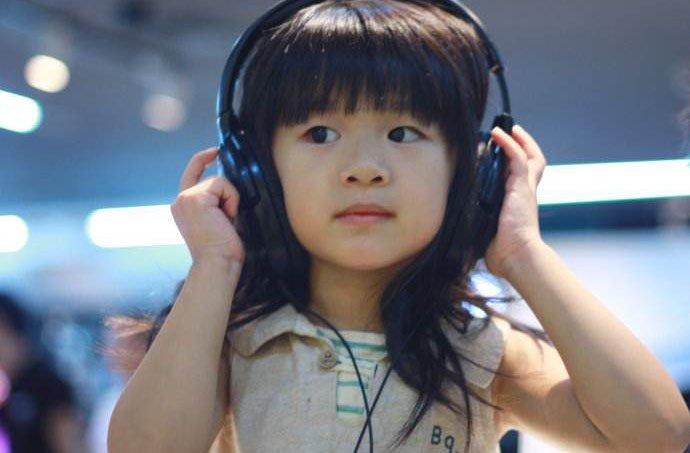 娱乐性噪声严重危害青年人听力