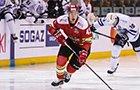 KHL昆仑鸿星不敌明斯克主场4连败 列东部第9