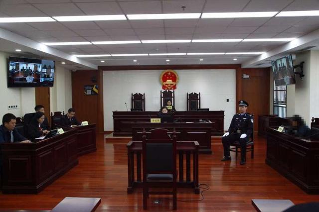 海淀法院审结北京市首例民政部门申请撤销监护人资格案件