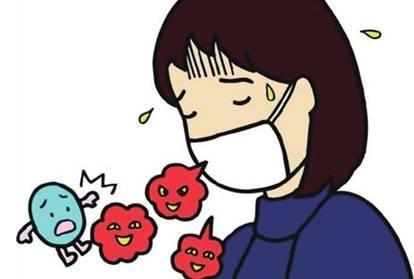 北京一媳妇把蜂蜜倒在萝卜上,老公吃了结果....