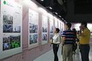 全国首个老旧厂房保护利用与城市文化发展联盟成立