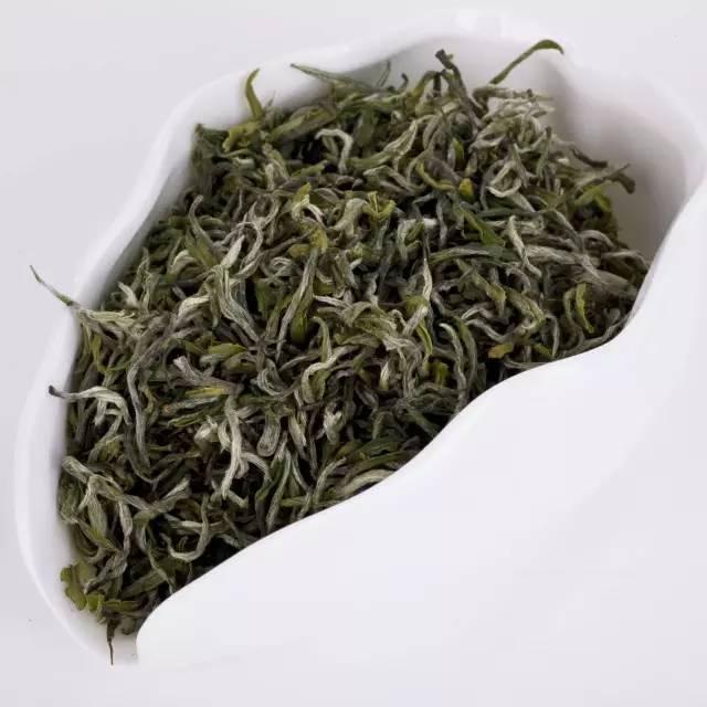 北京人注意了,隔夜茶,其实是个好东西