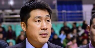北控宣布解除主帅工作合同 助教暂率球队训练
