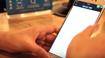 北京上线扫二维码开发票 免费使用且全国通用