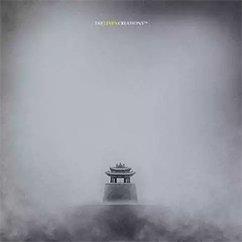 教你在北京新鲜雾霾中拍艺术照