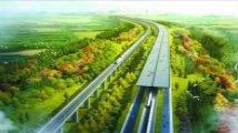 北京春季绿化造林即将拉开帷幕 计划造林增绿25万亩