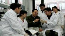 科技专家致力核心技术创新 被誉为时代楷模北京榜样