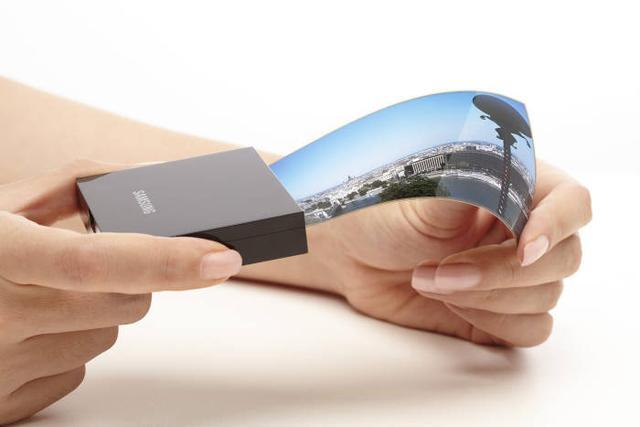 核心元部件都缺货 手机价格上涨是一定的了