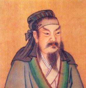 古代皇帝为什么喜欢吃窝边草?