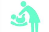 配备稀缺、设施不全、卫生堪忧……母婴室的尴尬如何解?