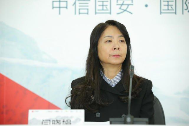 北京冬奥会雪场即将亮相 空中技巧世界杯亮点多