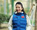 北京冬奥组委运动员委员会成立 杨扬任主席