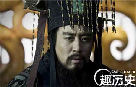 揭秘:秦始皇为断绝与母亲关系连斩27个大臣