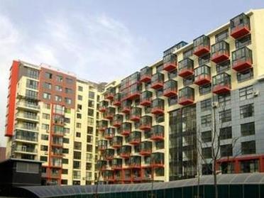 新建京籍无房职工和新北京人再添200套公租房