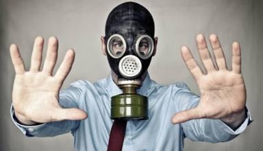 雾霾天如何改善室内空气质量?