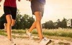 每天都跑步健身,但是你的鞋子穿对了吗?