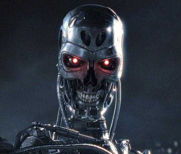 人类对人工智能的十大误解