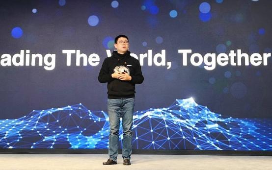以高端技术打造头部品牌,创维开启全球智造新征程