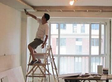 家装辛酸事儿:装修中万万不能忽视的几件事