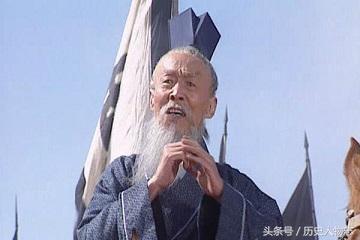 曹魏重臣王朗是否真的是被诸葛亮给骂死的?