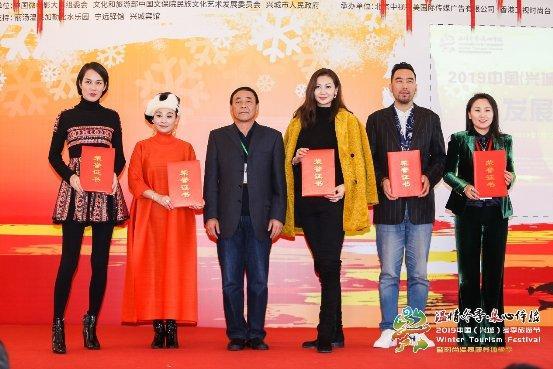 中国最佳职业时装模特王敏,著名模特,新丝路世界超级模特大赛总决赛