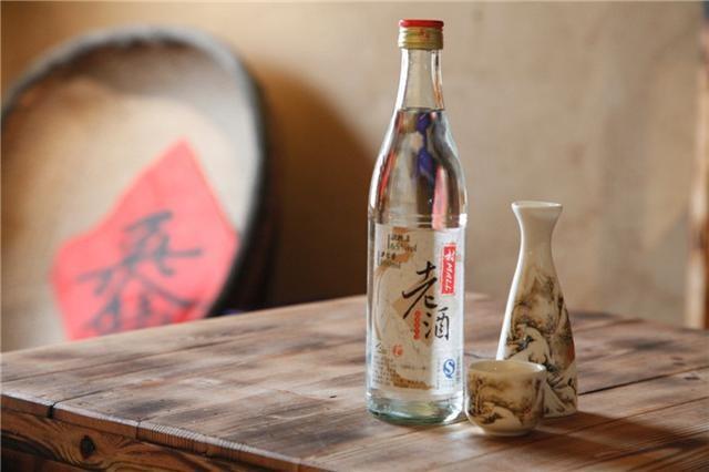 老北京都懂 看看北京城里这些最具京味儿的特色年货