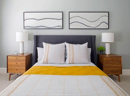 11款创意家居空间设计任你选图片