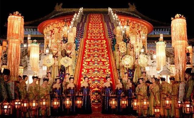 在连线v世界中心里看懂中国微信洗浴世界宗师攻略大全图片