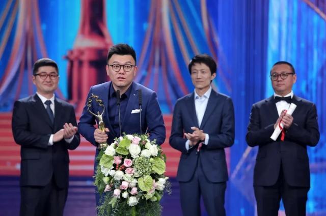 第九届北京国际电影节:奋进电影家国情彰显影都新时代f6电影院图片
