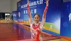 北京大学降219分录取女生