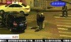 男子遇醉驾将其车别停