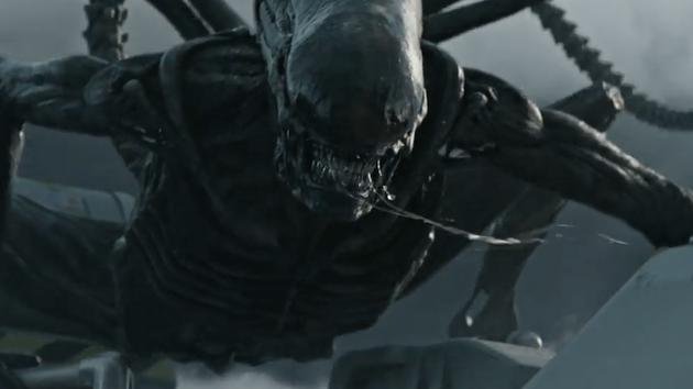 专家:外星人并非总是好战 暂时对地球人无感