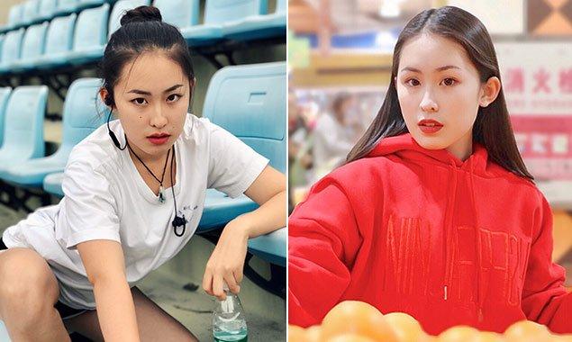 【燕女郎】19岁女孩练舞9年备战艺考:去哪都会在北京落脚