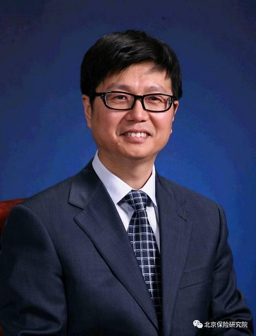 北京保险研究院保险科技系列观点之一:进入高维时代,风险管理逻辑VS科技丛林法则