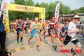 中国骑跑两项赛北京首秀 澳大利亚选手拔得头筹