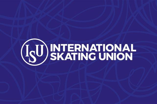 日本埼玉将举办2023年花滑世锦赛 天津获得2022年四大洲锦标赛举办权
