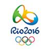 里约2016奥运会