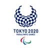 东京2020残奥会