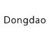 Dongdao